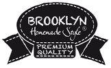 Grapos_Icon_Brooklyn.png