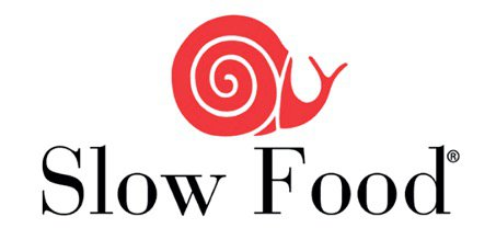 Slow Food Logo.jpg