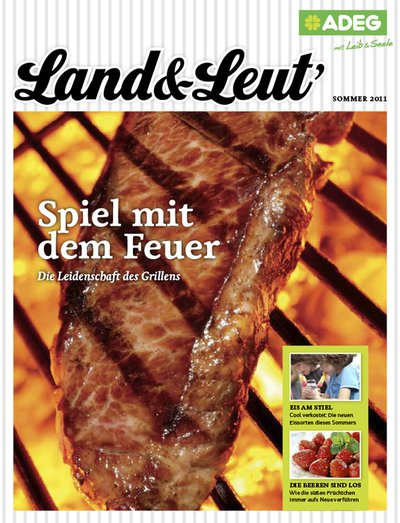 cover_land&.leut.jpg
